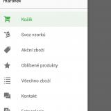 app. Biopharm